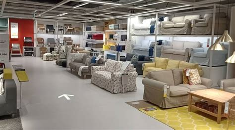 Ikea's first store in India to open tomorrow | Business ...