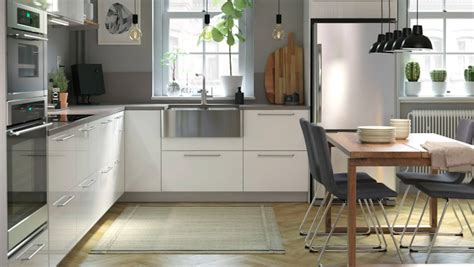 Ikea's Summer Sales Are Here & The Savings Are Too Good to ...
