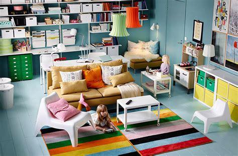 IKEA船橋に世界初のカフェ!店舗名は「IKEA Tokyo Bay 」に、日本初のベーカリーも   ファッションプレス