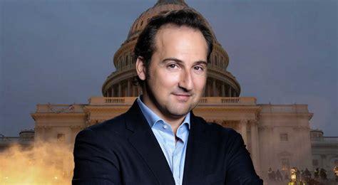 Iker Jiménez:  El especial de  Horizonte  contará todo lo ...