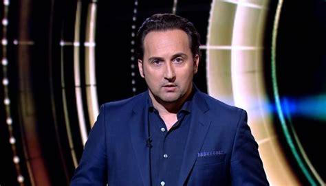 Iker Jiménez Informe Covid   El Televisero