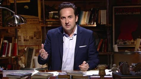 Iker Jiménez pide hablar de los delitos protagonizados por ...