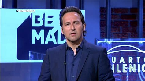 Iker Jiménez: ¿Quiénes son los centinelas?