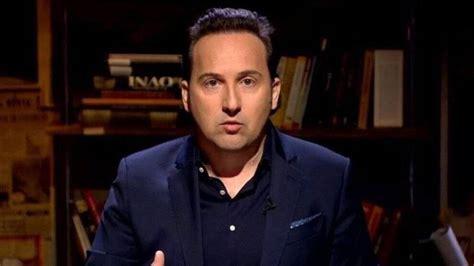 Iker Jiménez revela en Telecinco la razón de los nuevos ...