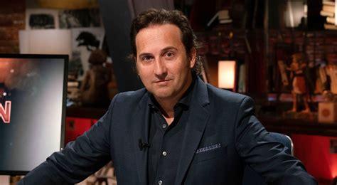 Iker Jiménez salta a Telecinco con  Informe Covid  en ...