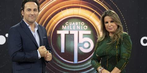 Iker Jiménez salta al jueves a Telecinco y retrasa la ...