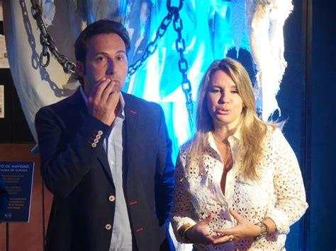 Iker Jiménez trae a Valencia su Museo de los Errores, por ...