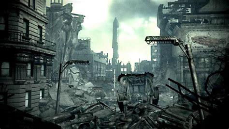 Il fantastico e il distopico – Rivista Fralerighe