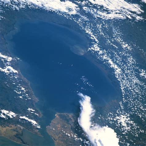 """Il """"Faro di Maracaibo"""", i fulmini guida dei naviganti ..."""