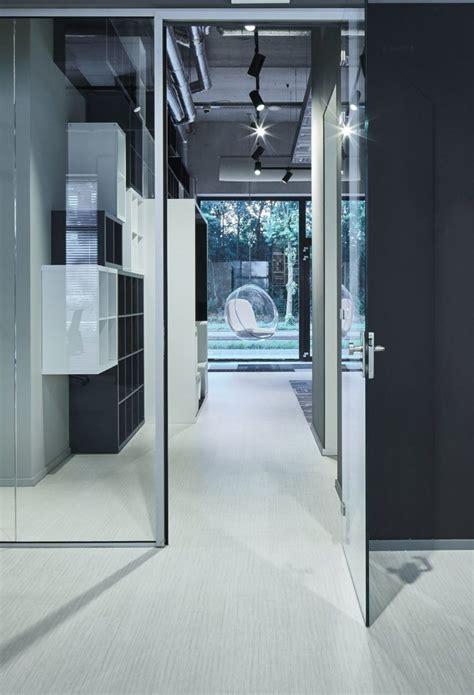 ILGE Amsterdam  Netherlands  | Interior architecture ...