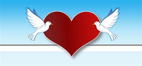Illustration gratuite: Amour, Coeur, Harmonie, Affection ...