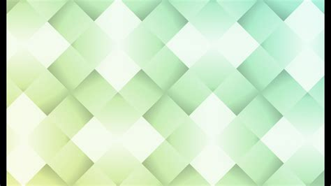 Illustrator tutorial   Abstract vector squares background ...
