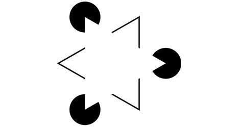 Ilusiones ópticas y leyes percepción. – Blog
