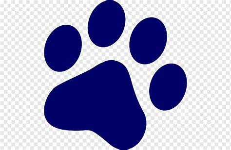 Ilustración de huella de perro, dibujo de perro, huellas ...