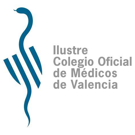 Ilustre Colegio Oficial de Médicos de Valencia ...