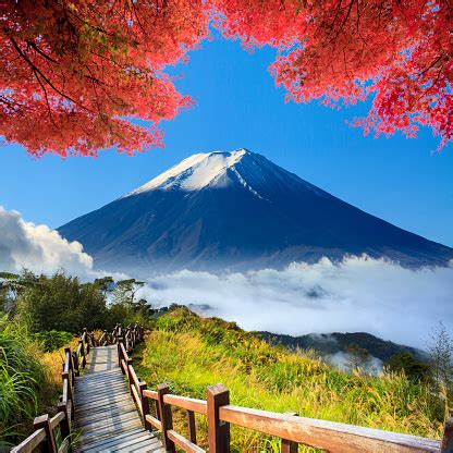 Imaaging Of Beautiful Landscape With Nice Nature Color ...