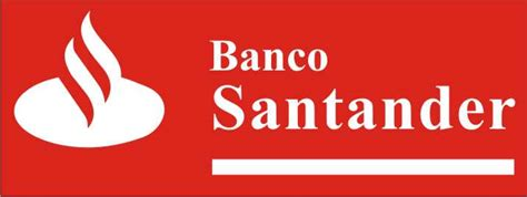 Image   Banco santander.jpg   Logopedia, the logo and ...