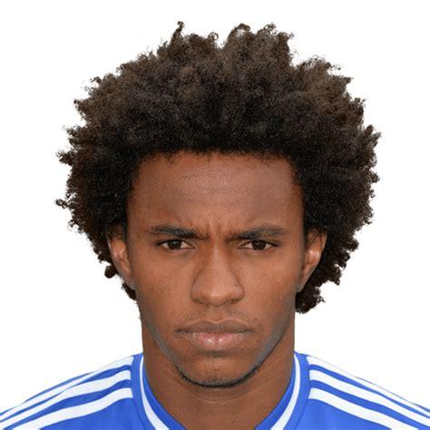Image   Chelsea Willian 001.png   Football Wiki   FANDOM ...