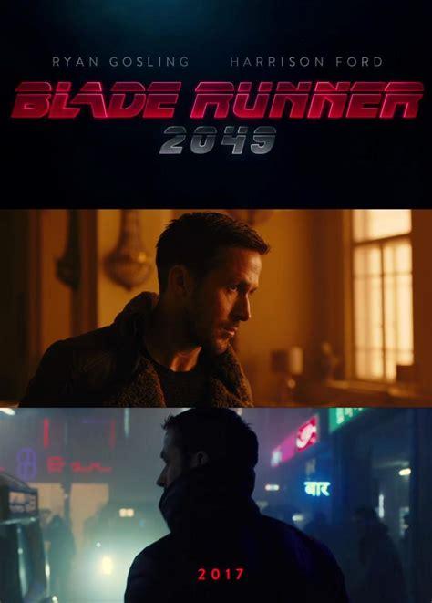 Image gallery for Blade Runner 2049   FilmAffinity