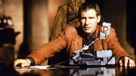 Image gallery for  Blade Runner     FilmAffinity