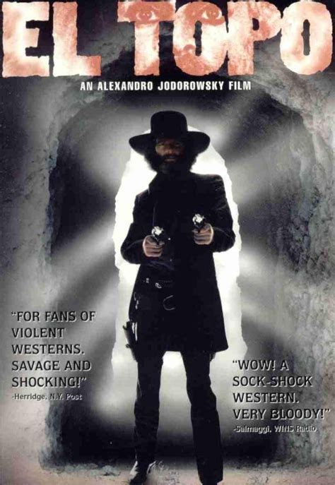 Image Gallery for El Topo   FilmAffinity | __ My __ Fave ...