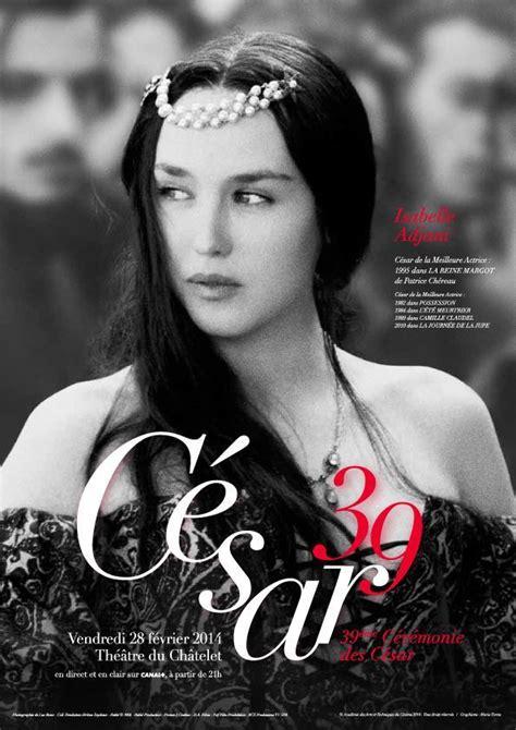 Image gallery for La reine Margot  Queen Margot ...