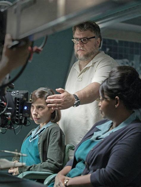 Image gallery for  The Shape of Water     FilmAffinity