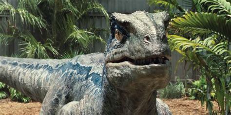 Image   Jurassic World Velociraptors 4.png   Park Pedia ...