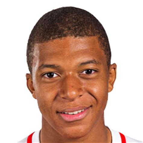 Image   Kylian Mbappé.png | Football Wiki | FANDOM powered ...