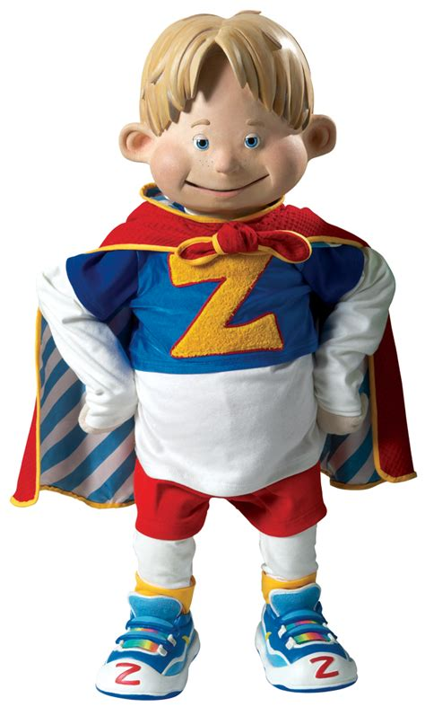 Image   Nick Jr. LazyTown Ziggy 4.png | LazyTown Wiki ...