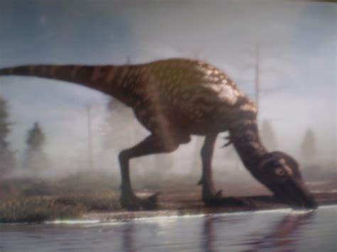Image   PA080376.JPG | BBC Planet Dinosaur Wiki | Fandom ...