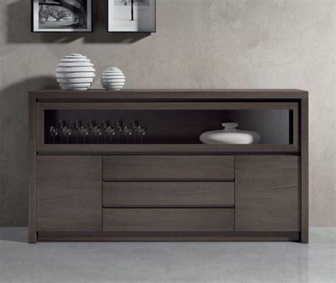 Image result for aparadores modernos | Muebles, Muebles de ...