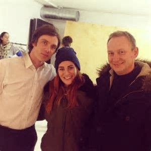Image result for Cillian Murphy and His Sons | Cillian ...
