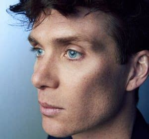 Image result for cillian murphy plastic surgery | Cillian ...