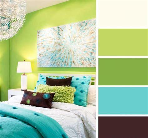 Image result for cortinas para paredes verde limon ...