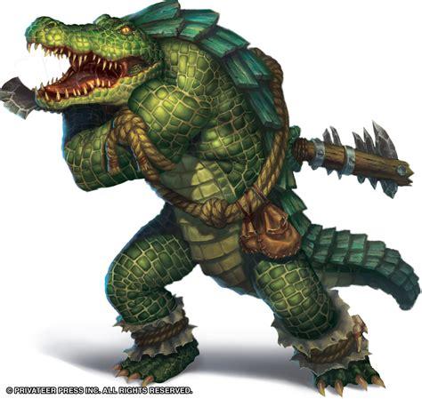 Image result for gator man | Fantasy monster, Fantasy ...