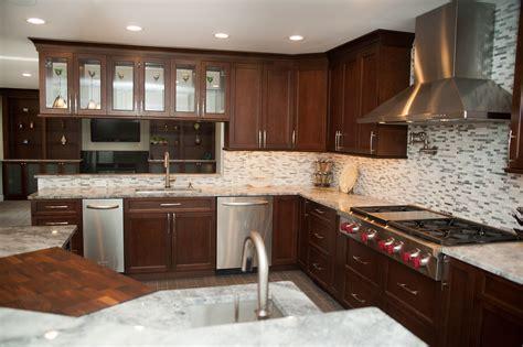 Image result for gourmet kitchen images | Gourmet kitchen ...