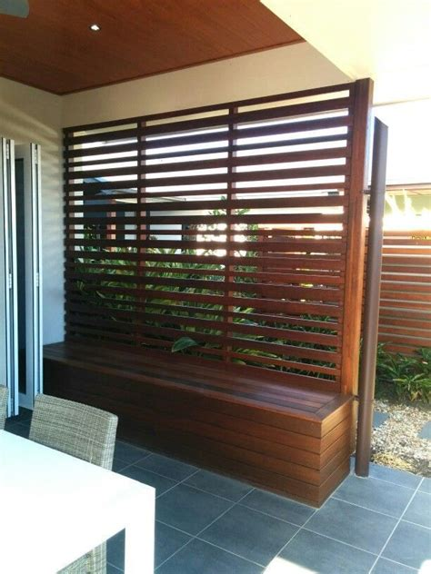 Image result for ikea ÄPPLARÖ Wall panel   Privacy fence ...