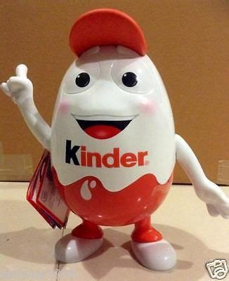 Image result for KINDER BIG EGG | Gatos egipcios, Kinder ...
