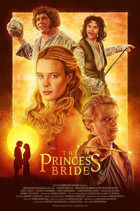 Image result for princess bride   Princess bride movie ...