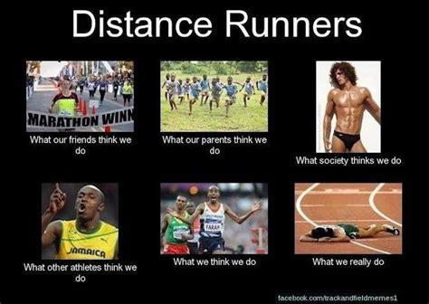 Image result for running puns   Running puns, Running ...