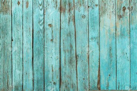 Image result for teal azure stain battered old wooden blue ...