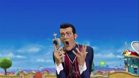 Image   Robbie Rotten lazytown 39904118 500 281.png ...