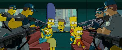 Image   The Simpsons Movie 194.JPG   Simpsons Wiki