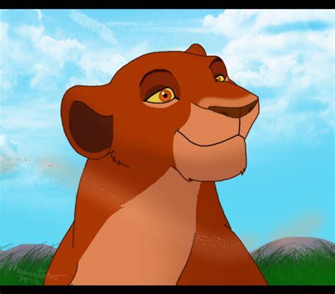 Image   Uru 1 .jpg   The Lion King