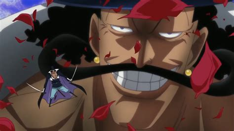 Image   Vista One day.png | One Piece Wiki | Fandom ...