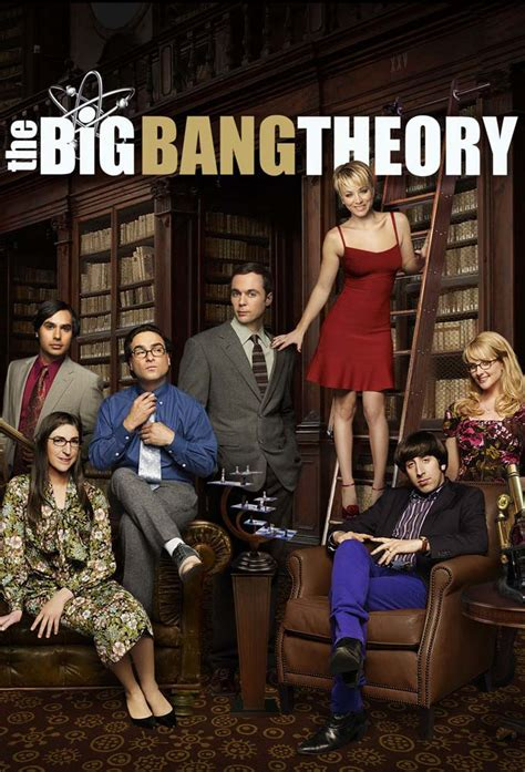 Image   Wiki background | The Big Bang Theory Wiki ...