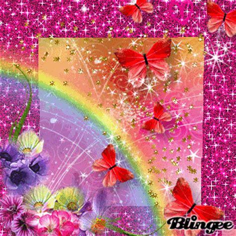Imagem de flores bonitas #129537310 | Blingee.com