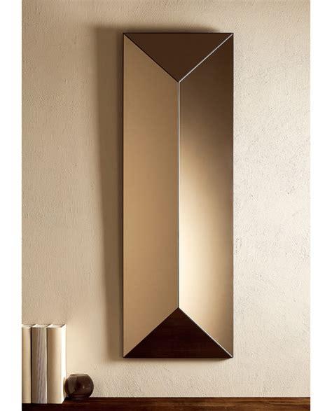 Imagen 6 del producto ESPEJO EFECTO AHUMADO | Zara home ...