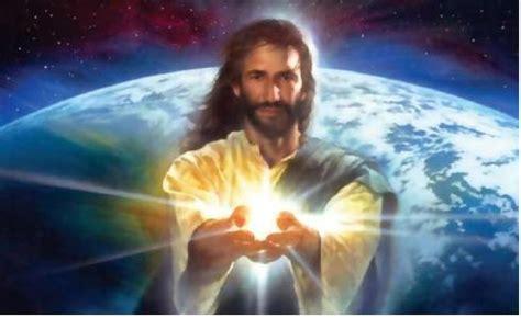 Imagen Amor incondicional en acción.   grupos.emagister.com